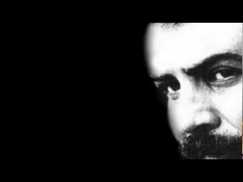 Ahmet Kaya - Entel Maganda