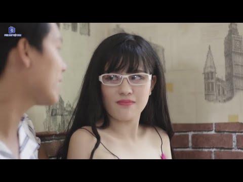 Cạm Bẫy ở Sài Gòn Full HD | Phim Lẻ Việt Nam Mới Hay Nhất