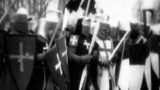 Анастасия Стоцкая & Маста и Белый «Путь» (2009) (музыка из фильма путь)