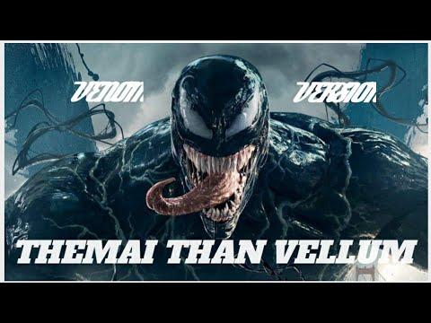 Download Themai than vellum // Thani oruvan movie song  VENOM version // Film Mash