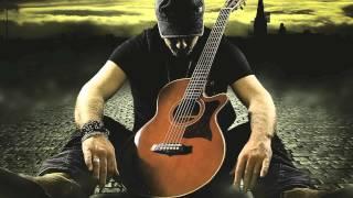 Ryan Sheridan - Machine (Album Version)