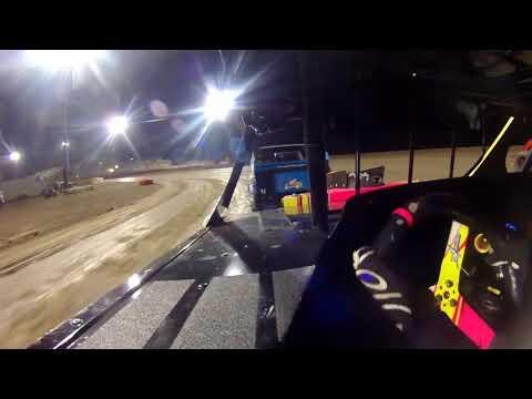 81 Speedway modlite A Feature 8-11-18