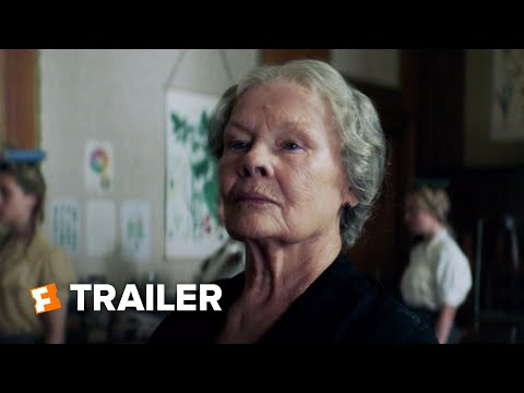 Six Minutes to Midnight Trailer #1 (2021) | Movieclips Indie