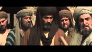 Умар ибн аль Хаттаб сподвижник пророка Мухаммада