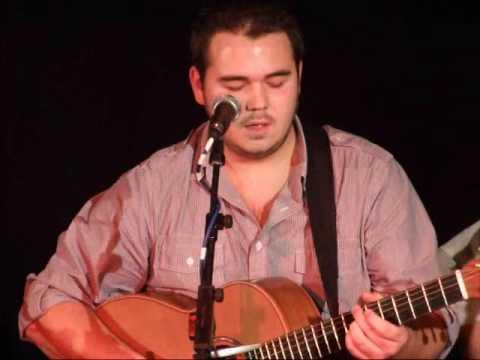Scottish Music - Paul McKenna Band - P Stands For ...