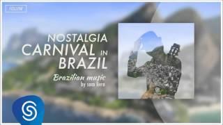 Baixar Beth Carvalho - Pot Pourri Marchinhas de Carnaval (Nostalgia Carnival in Brazil) [Brazilian Music]