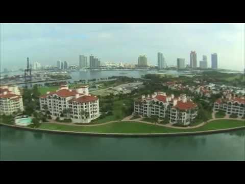 Miami - Florida - Stati Uniti d