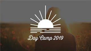 Day Camp - Oficial