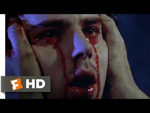 Halloween: Resurrection (7/10) Movie CLIP - Double Kill (2002) HD