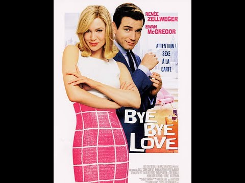 Bye Bye Love is listed (or ranked) 50 on the list The Best Jack Black Movies