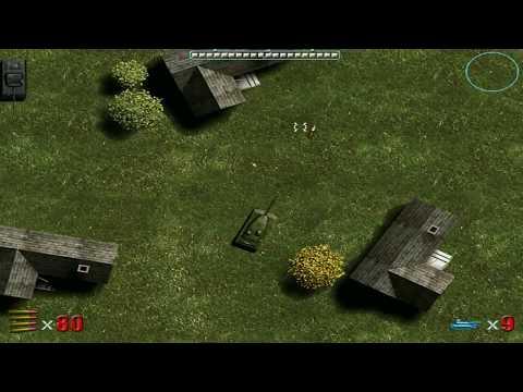 Игра Броня крепка - скачать на компьютер / играть в полную версию