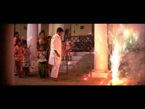Prithvi IAS trailer -  Telugu cinema videos - Puneet Rajkumar & Parvati