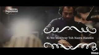 Tery Jaya Hor Disda NEsCafe basement WhatsApp status video song ♥????????