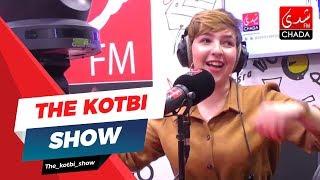 #TheKotbiShow #Chadafm