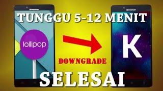jodi mukti art powerful tutorials downgrade android lollipops to kitkat lenovo a6000