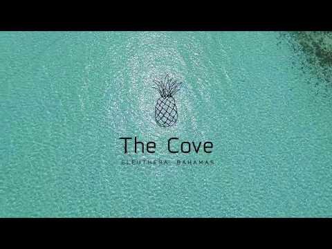 The Cove | Eleuthrea Bahamas | Luxury Resort