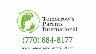 Tomorrows Parents International Surrogacy Agency(, 2017-08-10T13:08:43.000Z)