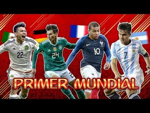 comprar camiseta uruguay rusia 2018