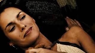 300 Spartans Movie Best Scene || Gerard Butler || Lena Headey || Vashim Bhai