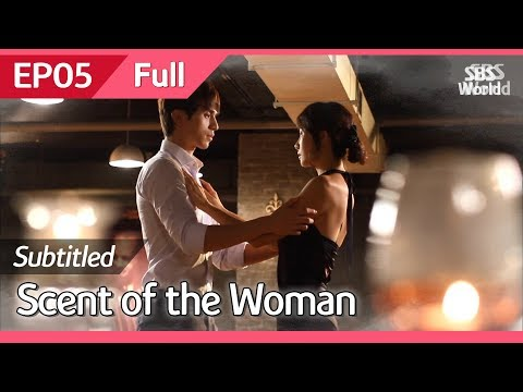 [CC/FULL] Scent Of The Woman EP05   여인의향기