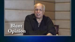 Blunt Opinion of Mahesh Bhatt about Devang Bhatt and Atithi show