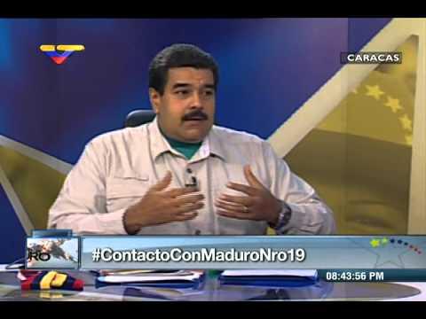 Presidente Maduro con Sol Musset, viuda de Alí Primera: Se difundirá toda su obra