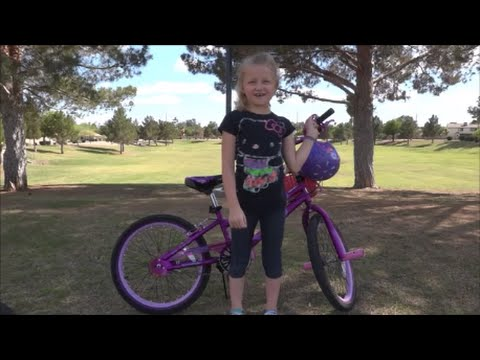 How To Inflate A Bicycle Tire Presta Valve Doovi