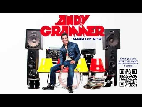 Andy Grammer - You Should Know Better (+ Lyrics) Album Out Now!