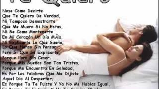 Play El Cerillazo