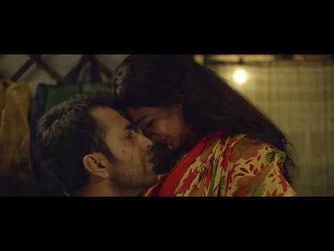 Bijoya | Press Announcement | Kaushik Ganguly | Jaya Ahsan | Abir Chatterjee | Opera Movies