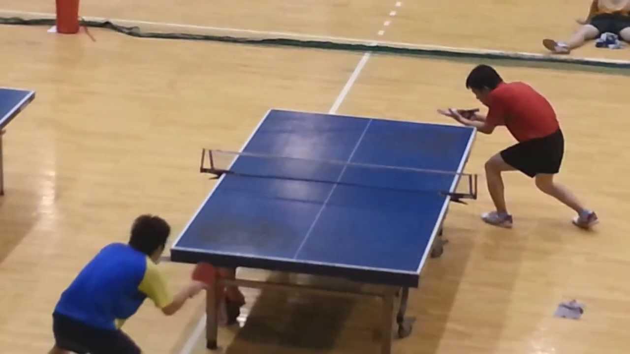 Asian table tennis association
