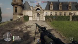Battlefield™ 1 #074-1