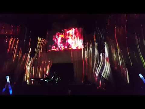 MARTIN GARRIX // LOS ALAMOS BEACH FESTIVAL 💙💙💙💙💙💙💙