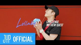 Got7 34 Lullaby 34 M V Quest Teaser
