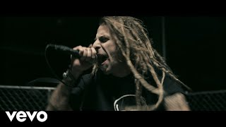 Lamb of God - Gears (Official Music Video)