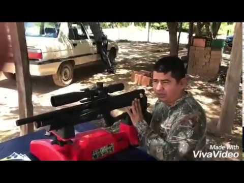 REVIEW HUBEN K1 (ESPAÑOL) | FunnyDog TV