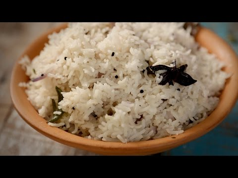 Coconut milk rice recipe popular south indian recipe masala coconut milk rice recipe popular south indian recipe masala trails forumfinder Choice Image