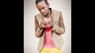 Popcaan - Only Jah Know || April 2014 || Devotion Riddim