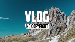 Dennis Kumar - Carry Me Away (Vlog No Copyright Music)