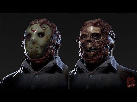 [🔴LIVE] Friday The 13th Ft. Qorygore, Es Campur & Gotcha!