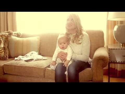 The Breastfeeding challenges - Mummy Interview n.1