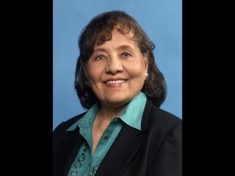 Diane Nash - Sages and Scientists 2013