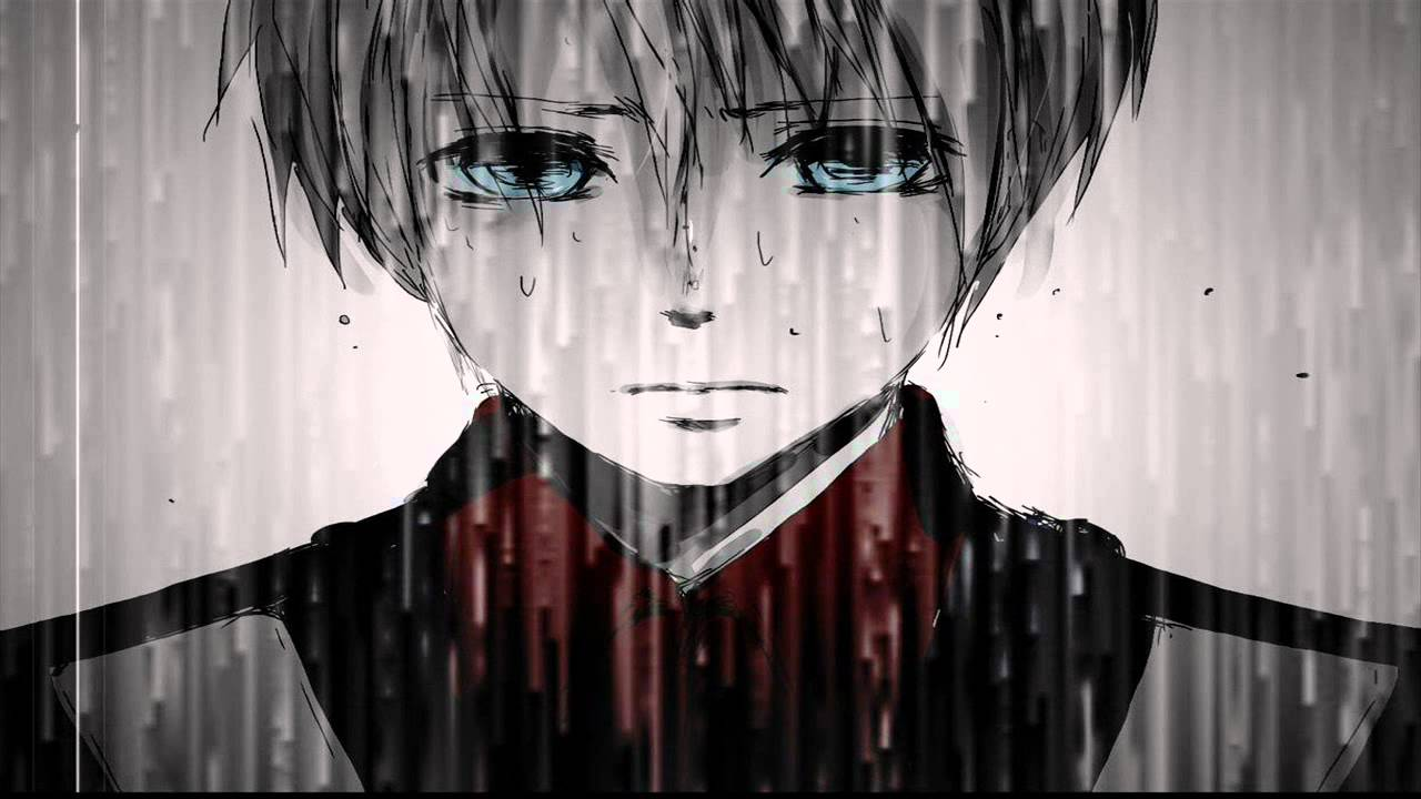 New Sad Boy Girl Wallpapers Nightcore If I Die Young Hd Youtube