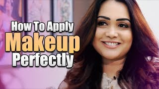 how-to-apply-makeup-perfectly-gayathri-dias