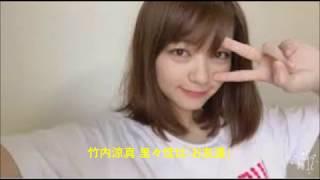 俳優の竹内涼真(24)が8日、都内でTBS日曜劇場「陸王」(15日...