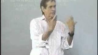 Odair Dias Silva - Emancipação da Alma - 16/08/2009