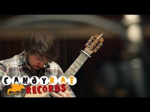 Declan Zapala - A'song