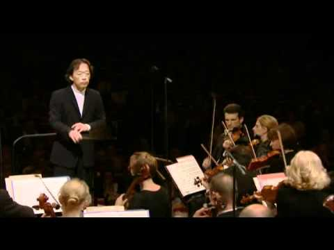 "Tchaikovsky Symphony No.6 ""Pathetique""  Movement 3(III.Allegro molto vivace)"