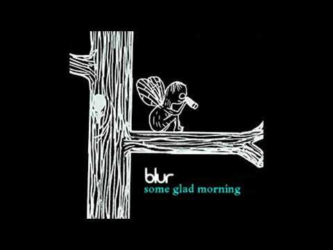Some Glad Morning - FULL ALBUM [2000-2015 B-sides Compilation]
