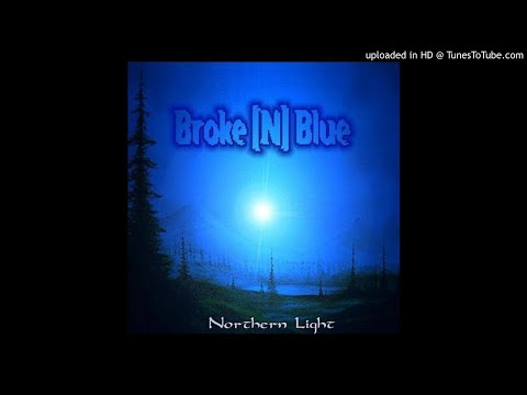 Broke [N] Blue - Cry for You 🎧 HD 🎧 ROCK / AOR in CASCAIS
